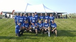 PGM Employees Attend the 2016 Rochester JP Morgan Chase Corporate Challenge
