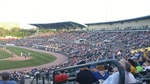 PGM Company Picnic at Red Wings Baseball Game